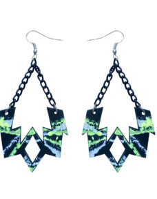Caraluna-earrings-neon